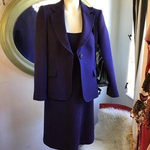 Armani Vintage Suit Jacket